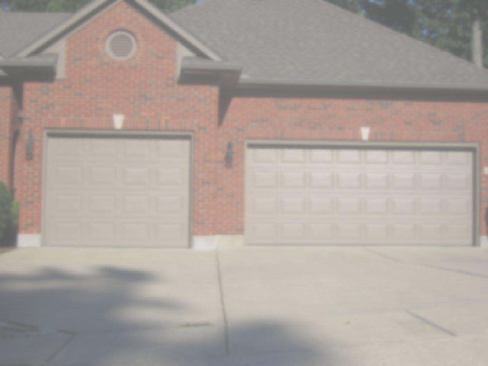 Dayton Ohio Garage Door Installation Amp Repair 937 444 Door